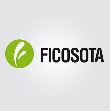 Ficosota